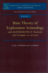 Basic Theory of Exploration Seismology