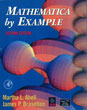Mathematica by Example, Second Edition