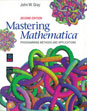 Mastering Mathematica: Programming Methods and Applications, Second Edition