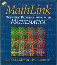 MathLink: Network Programming with Mathematica