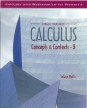 CalcLabs with Mathematica for Stewart's Single Variable Calculus: Concepts and Contexts, Third Edition