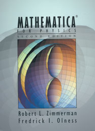 Mathematica for Physics, Second Edition