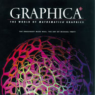 <i>Graphica</i> 1. The Imaginary Made Real: The Art of Michael Trott