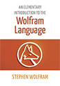 An Elementary Introduction to the Wolfram Language, First Edition
