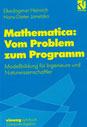 Mathematica: Vom Problem zum Programm