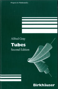 Tubes, Second Edition