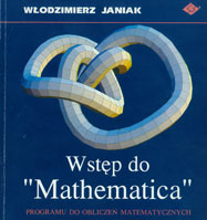 Wstep do Mathematica