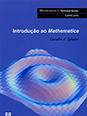 Introdução ao Mathematica