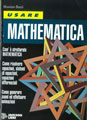 Usare Mathematica