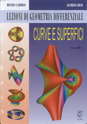 Lezioni di Geometria Differenziale su Curve e Superfici, Volume 1