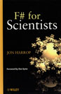 F# for Scientists