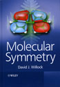 Molecular Symmetry