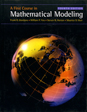 A First Course in Mathematical Modeling, Fourth Edition