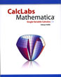 CalcLabs with Mathematica for Single Variable Calculus, Fifth Edition