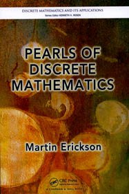 Pearls of Discrete Mathematics