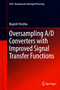 Oversampling A/D Converters with Improved Signal Transfer Functions