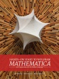 Hands-on Start to Wolfram Mathematica and Programming with the Wolfram Language