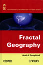 Fractal Geography