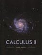 Calculus II