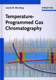 Temperature-Programmed Gas Chromatography