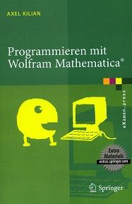 Programmieren mit Wolfram Mathematica