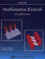 Mathematica Esencíal con aplícacíones