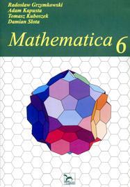 Mathematica 6
