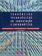 Tendências Tecnológicas em Computação e Informática