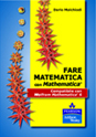 Fare matematica con Mathematica