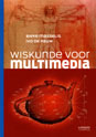 Wiskunde Voor Multimedia