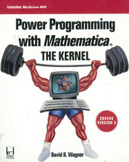 Power Programming with Mathematica: The Kernel
