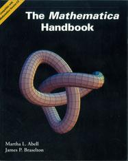 The Mathematica Handbook