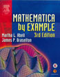 Mathematica by Example, Third Edition