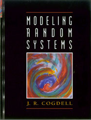 Modeling Random Systems