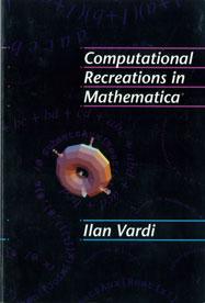Computational Recreations in Mathematica