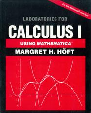 Laboratories for Calculus I Using Mathematica