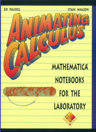 Animating Calculus, Second Edition