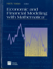 Economic and Financial Modeling with Mathematica