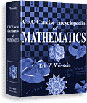 CRC Concise Encyclopedia of Mathematics