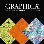 <i>Graphica</i> 2. The Pattern of Beauty: The Art of Igor Bakshee