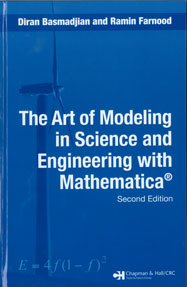 The Art of Modeling in Science and Engineering with Mathematica, Second Edition