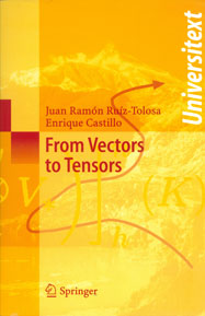 From Vectors to Tensors