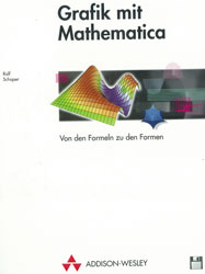 Grafik mit Mathematica