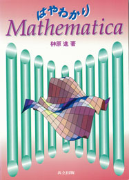 Understanding Mathematica Quickly