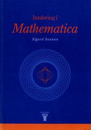 Innføring i Mathematica