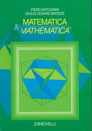 Matematica & Mathematica