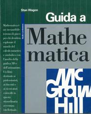 Guida a Mathematica