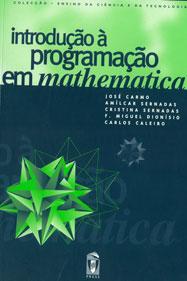 Introdução a programação em Mathematica