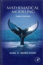 Mathematical Modeling, Third Edition