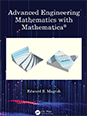 Advanced Engineering Mathematics with Mathematica